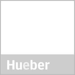 Bildwörterbuch Deutsch neu (978-3-19-117921-2)