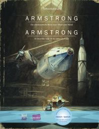Armstrong (978-3-19-149599-2)