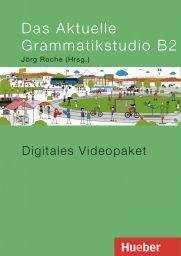 Das Aktuelle Grammatikstudio (978-3-19-431684-3)