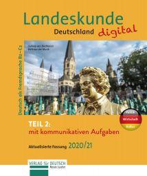 e: Landeskunde Deutschland Teil 2,PDF